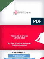 Teoría de la Prueba. Tema 1.pdf