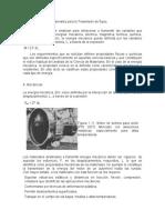 Propiedades de los materiales para la Trasmisión de flujos,radiaciones reacciones y efectos.docx