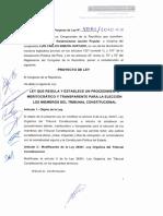 Pl04885 Acción Popular