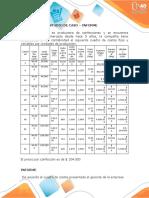 Anexo- Estudio de caso- Informe (1) (1)