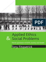 Applied Ethics and Social Problems.pdf