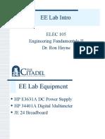 EE_Lab