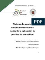 Memoria_Sistema_de_ayuda_a_la_concesion_creditos