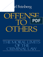 Offense to Others.pdf