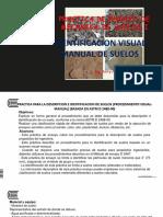 PRACTICA VISUAL DEL SUELO.pdf