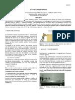 Informe-de-Fisica-7.docx
