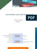 AGILE2014-LeanKanban