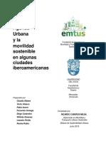 La_Nueva_Agenda_Urbana_y_la_movilidad_so