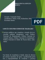 SLIDE GESTÃO-1