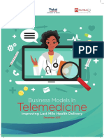 Business-Models-in-Telemedicine.pdf