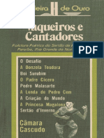 Vaqueiros e Cantadores by Luís da Câmara Cascudo (z-lib.org)