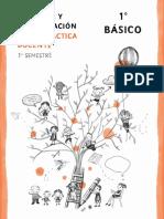 guia del docente leo primero 2019.pdf · versión 1