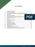 anexo_1.4_criterios_y_parametros_de_edicion_y_estructuracion_Unidad Minima Cartografiable
