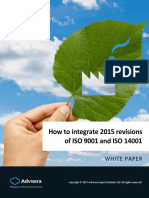 How_to_integrate_ISO_9001_and_ISO_14001_EN