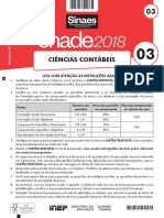 ciencias_contabeis ENADE
