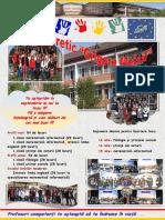 liceu-2019-2020.pdf