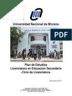 Plan_de_estudios_Educacion_Secundaria