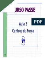 03-Centros-de-Forca.pdf