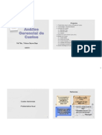 Custos_COMPLETO.pdf