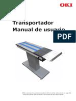 46572207EE1_Conveyor_UM_ES_220771