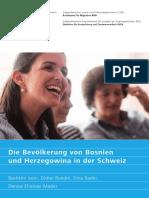 diasporastudie-bosnien-d.pdf