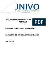 once TRABAJO.pdf