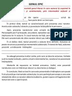 Genul epic.pdf