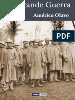 Na Grande Guerra