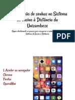 Recuperação de-WPS Office.pdf