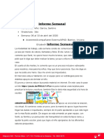 ejemplo de informe psicopedagogico.docx