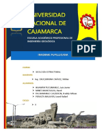 informe puyllucana- pdf.pdf