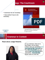 Presentation_9