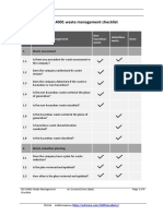 ISO_14001_Waste_Management_Checklist_EN.docx