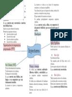 Mapa mental de inyectores.pdf