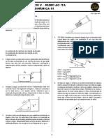 Física-220-V-Rumo-ao-ITA-Dinâmica-III.pdf