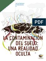 La contaminación del suelo una realidad oculta.pdf