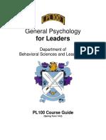 General Psychology for Leaders ( PDFDrive.com ).pdf