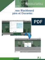 manual_blackboard