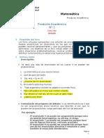 3 Producto Académico 1 plantilla (F)