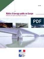 DT4049.pdf