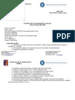 PLANIF ARMONIE 19-20 (1).doc