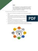 Gestión de Conocimiento conceptos.docx