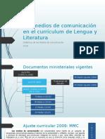 MMC_Curriculum_Programas