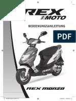 BA_REX_Monza_D.pdf