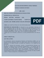 FORMATO_GUIA[1]2020 (1).doc