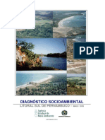 2diagnostico_ambiental