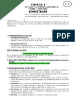 FICHA N°  1 ECOSISTEMA.docx