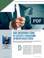 Evolución Nueva Regla Fiscal.pdf