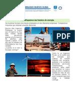 TECOLOGIA.pdf