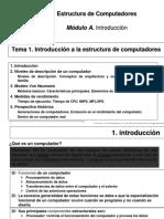 tema1 estructura de pc.pdf